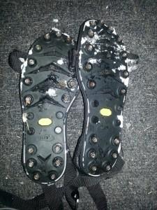 snowy-footwear