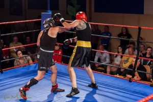 Fury_Fight_Night-0988 (1)