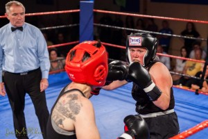 Fury_Fight_Night-0989 (1)