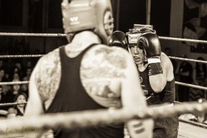 Fury_Fight_Night-0994 (1)