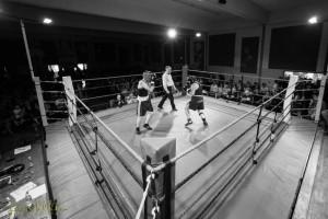 Fury_Fight_Night-1005 (1)